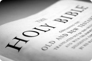bibleInfo003