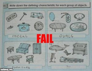 fail-owned-category-puzzle