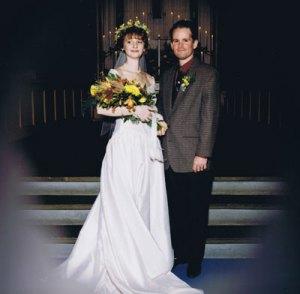 October 23, 1993